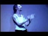Depeche Mode vs Marilyn Manson Video Edit - Personal Jesus Electro Remix Dj F_Full-HD