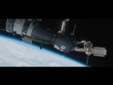 «Салют-7». Премьера трейлера