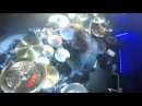 VIMIC (JOEY JORDISON Drum Cam) - I Fear The Worst Simple Skeletons - LIVE 2016