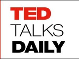 TED Talks Daily - How boredom can lead to your most brilliant ideas  Manoush Zomorodi