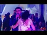 Movses Yeremyan and Anna Simonyan: Wedding day: Song ♥ ♥