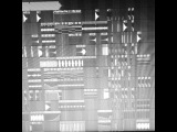 Day 2, track N2 #edm #fastfoot #music #rave #basshouse #studio #produce #flstudio