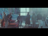 Градусы - Здорово великолепно (Официальный клип)