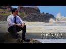 Cristiano Nichelle Бразилия CHE SARÀ Que será album CLASSICS 2 2013