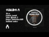 Dennis Cruz - Bad Behaviour (Original mix). SURUBAX039