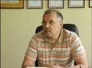 Директора суриковского художественного училища обвинили в кумовстве устроил родных на ведущие должности