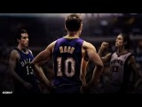 Steve Nash and Jason Williams - Assist Kings