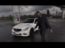 Major49 - Fuck all y'all #VIDEO-PART#