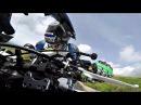 ✅ Гонки TT 2017 на острове Мэн 🌟 💪 Лучшие моменты 👍