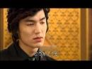 Trailer Цветочки после ягодок Корея Boys over Flowers Korea