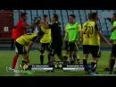 All Goals + Final Whistle | Progrès Niedercorn 2-0 Rangers (Europa League - 1st Round)