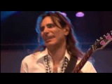 Steve Vai - Live with the Holland Metropole Orchestra 2005 - Full Concert