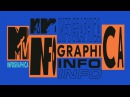 Infographica Promo