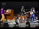 Slade - Look Wot You Dun