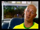 East 17 The Reunion (channel 4 comeback doc) PART 1 OF 6