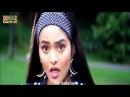 Subah Huyi Sham Huyi Jhankar HD Elaan 1994 frm Saadat