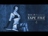 Tape Five... Mix 4