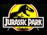 Игромания-Flashback Jurassic Park 1993