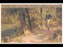Deutsches Volkslied - Ich ging im Walde so für mich hin The King's Singers