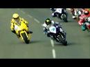 Modern Talking nostalgia. Рrаisе thе Sun - Еstimаdо. Extreme final team jet bike love magic mix