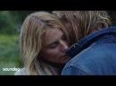 Deep Sound Effect ft. Cosmic Love - The Moment We Share (Original Mix) [Video Edit]