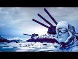 Секретная Нацистская база в Антарктиде - Загадки человечества - (24.08.2017)