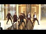 [MPD직캠] 투피엠 직캠 Promise 2PM Fancam @엠카운트다운_160922
