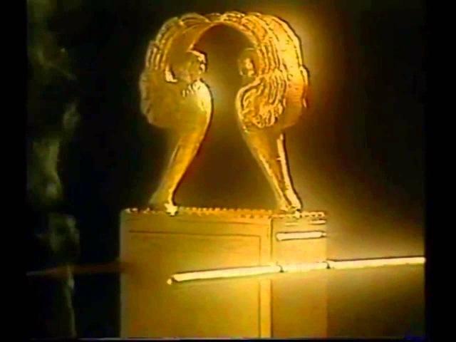 Машиах у порога. Леплёные говном короли. Храм Соломона.