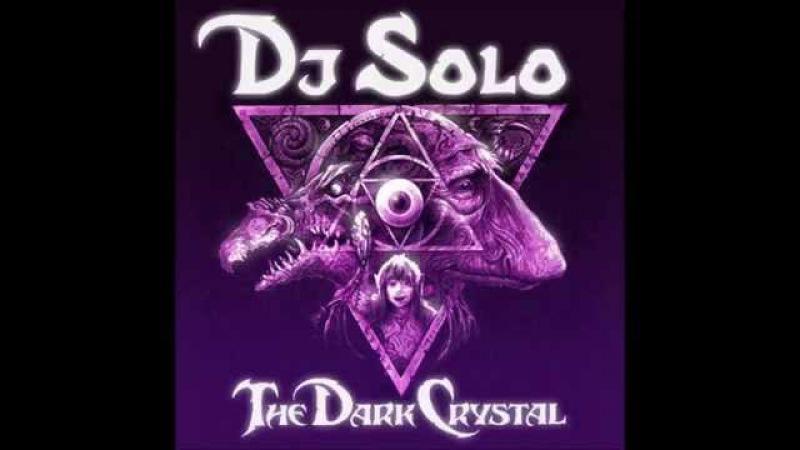The Dark Crystal [TrapCarnivalHouseDnBMoombahDubstep]