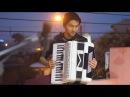 Luis Fonsi Despacito ft Daddy Yankee Cover Marcio Yagui Sanfona Acordeon