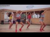 Imany - Don't Be So Shy (DJ Richee Remix ) MUSIC VIDEO