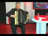 Валерий Ковтун   21   Осень  xvid