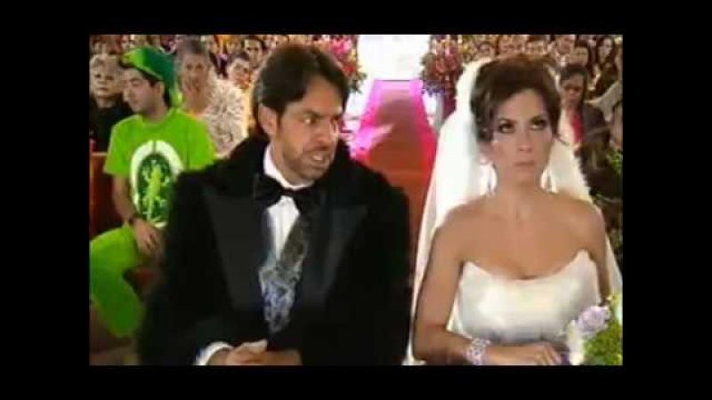 Familia Peluche Boda Eugenio y Alessandra