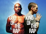 Ice Cube ft. 2Pac &amp Eminem - Hit Em Up (2019)