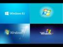 Не устанавливается Windows на ПК ноутбук. Установка ОС на жесткий диск с smart bad 0 здор ...
