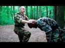 Колени в уличной драке советы инструктора спецназа 14