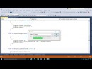 C Tutorial - Zip file Zip folder | FoxLearn