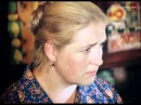 Жека Мать ждет Студия шура шансон клипы 2014