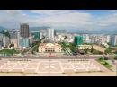 ♥ Очень красивое видео Нячанга (Вьетнам) ♥
