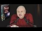 РвКЗ, мировоззрение, Гумилёв, звёздная война, эволюционное мясо, сознание сущнос...