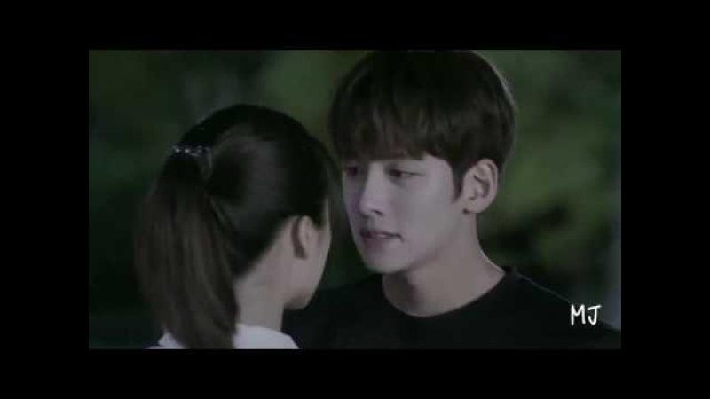 [ФанАрт] Девушка Вихрь2 (-6) MJPark 선풍소녀 2