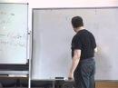 Лекция 9: Проектор ktrwbz 9: ghjtrnjh