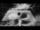 Гравитационное поле, фильм, 1987 uhfdbnfwbjyyjt gjkt, abkmv, 1987