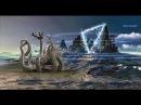Таинственные пирамиды Китая Невероятные истории Тайны мира nfbycndtyyst gbhfvbls vbhf