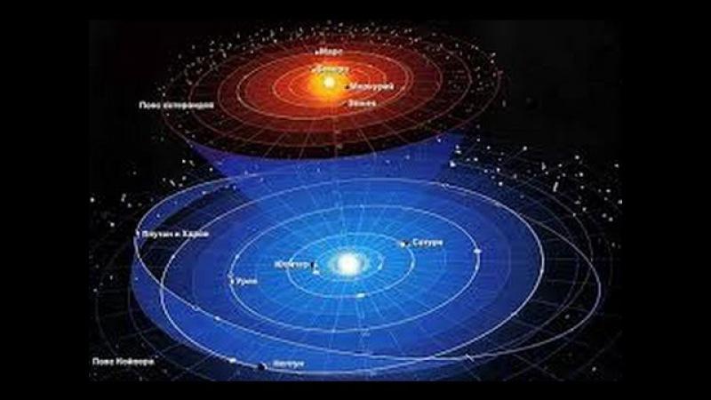 Венера самая таинственная планета dtythf cfvfz nfbycndtyyfz gkfytnf