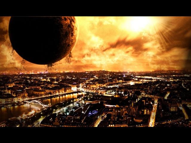 Нибиру научные доказательства существования планеты Х yb,bhe yfexyst ljrfpfntkmcndf ceotcndjdfybz gkfytns [
