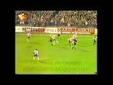 Champions 199394 Feyenoord 0 x 0 F C Porto