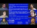 Реакции Летсплейщиков на Синий Экран Смерти из VHS