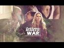 Emma Regina || Letters from war