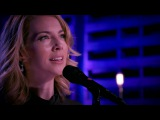Hallelujah by Jeff Buckley (Morgan James cover)